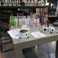 Veletrh Design Shaker 2019
