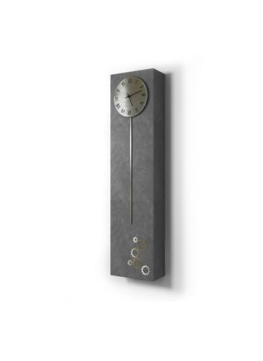pendel clock