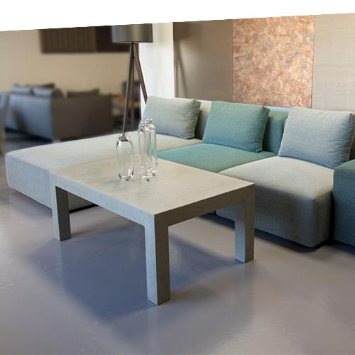 Stůl Masiv 8 cm
